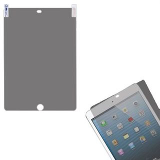 Insten Clear LCD Screen Protector Film Cover For Apple iPad Pro 10.5-inch