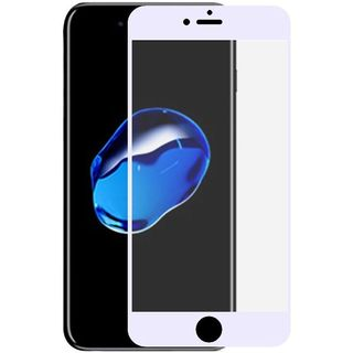 Insten Tempered Glass LCD Screen Protector Film Cover For Apple iPhone 7 Plus