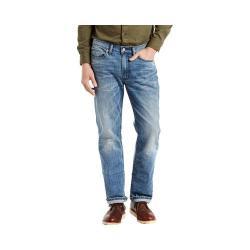 Men's Levi's 514 Straight Fit Stretch Jean - 32in Veritable