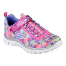 Girls' Skechers Skech Appeal Color Daze Trainer Multi