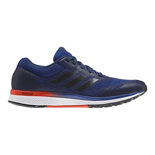 newest b212d cb49a Men's adidas Mana Bounce 2 Aramis Running Shoe Collegiate Royal/Core  Black/Energy