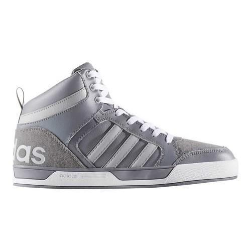 good selling closer at hot sale czech mens adidas neo bb9tis shoes d9e51 d1a1a