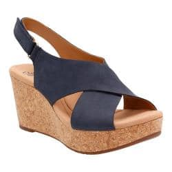 Women S Wedges For Less Overstock Com