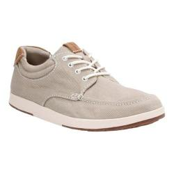 Men's Clarks Norwin Vibe Taupe