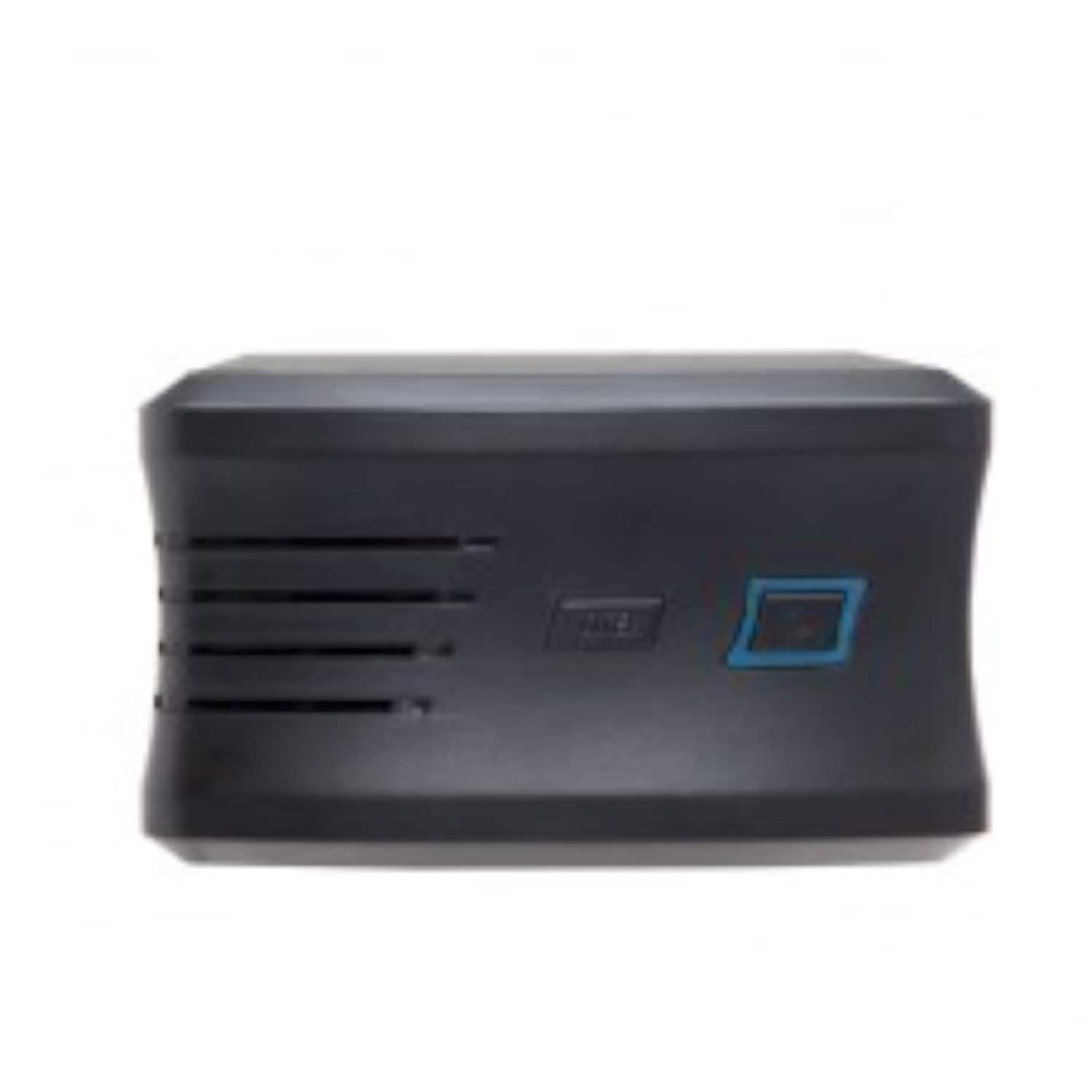 SYBA Multimedia DAS Array - 2 x HDD Supported - 4 TB Supported HDD Ca https://ak1.ostkcdn.com/images/products/167/718/P17915492.jpg?impolicy=medium