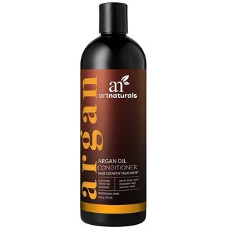 artnaturals Argan Oil 16-ounce Regrowth Conditioner