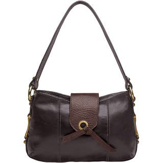 Indus Small Leather Shoulder Bag https://ak1.ostkcdn.com/images/products/16700739/P23017841.jpg?impolicy=medium