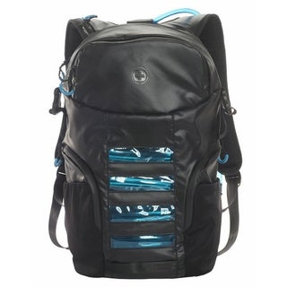 Swissdigital Neon Backpack