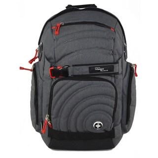 Swissdigital Watts Laptop Backpack