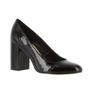 ea00d625730 Buy Pumps Bella Vita Women s Heels Online at Overstock.com