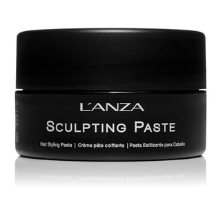 L'ANZA Healing Style 3.4-ounce Sculpting Paste