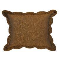 Aramis Bronze Sham