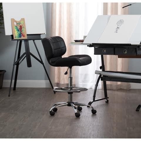 Studio Designs 10659 Crest Drafting Chair