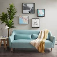Urban Habitat NYC Life Multi Gallery Art Set- Set of 4