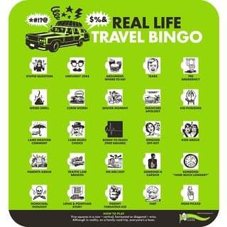 Real Life Travel Bingo https://ak1.ostkcdn.com/images/products/16702393/P23019122.jpg?impolicy=medium