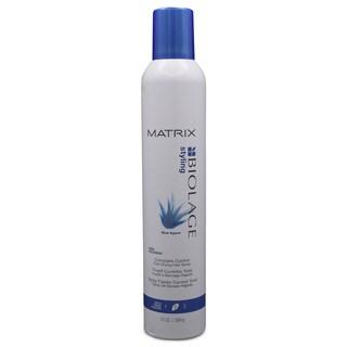 Matrix Biolage 10-ounce Complete Control Hair Spray