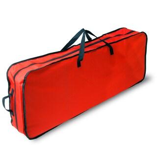 Giftwrap Storage & Organizer Bag