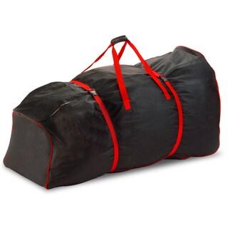 Tree Storage Bag with Wheels
