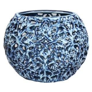 "7"" Angel Vase"