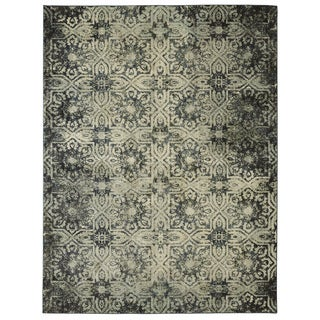 Mohawk Home Studio Cloisters Multicolor Area Rug by Patina Vie (8' x 10')