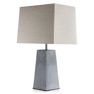 Buy White Shabby Chic Table Lamps Online At Overstock Com Our