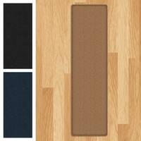 GelPro Classic Quill Kitchen Comfort Runner Mat (20-inch x 72-inch)