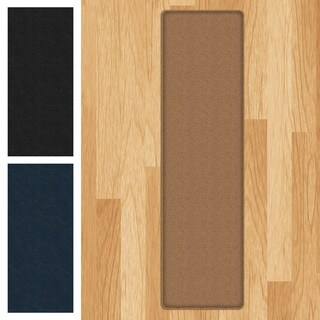 GelPro Classic Quill Kitchen Anti-fatigue Comfort Runner Mat (20-inch x 72-inch)