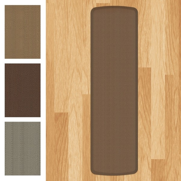 kitchen entry chef dura anti mats mat rubber large inch fatigue shot