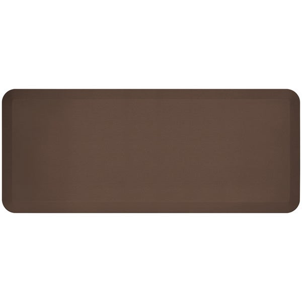 Newlife Eco Pro Commercial Anti Fatigue Mat 20x48 Free Shipping Today 16723456