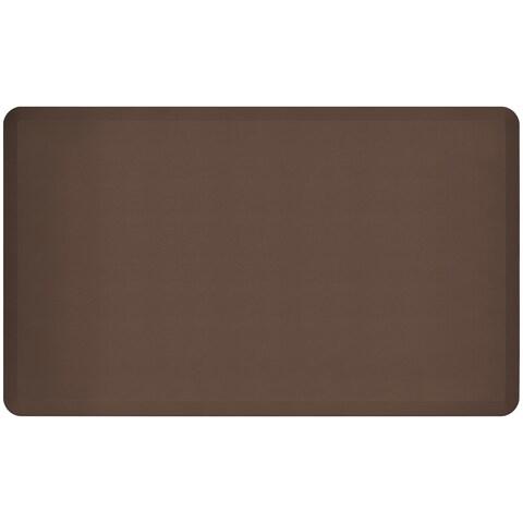 GelPro NewLife Eco-pro Commercial Anti-fatigue Mat (3' x 5')