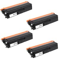 Dell High Capacity Toner Cartridge