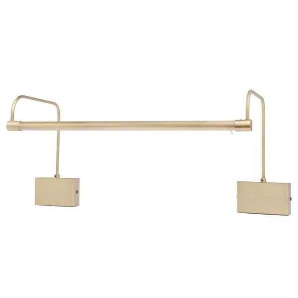 Shop Tru-Slim Hardwire/Direct-Wire LED Picture Light