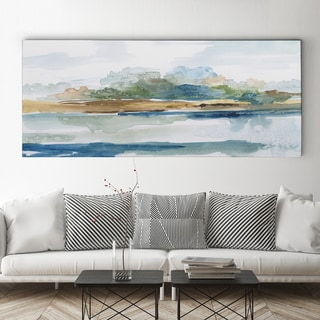 Art Gallery - Shop The Best Deals for Nov 2017 - Overstock.com