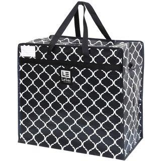Le Sac Large Super Lightweight Travel Bag Weekender Trip Bag
