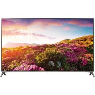 """LG UV340C 43UV340C 42.5"""" 2160p LED-LCD TV - 16:9 - 4K UHDTV - TAA Com"""