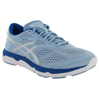 Asics Womens '33-FA' Running Sneakers