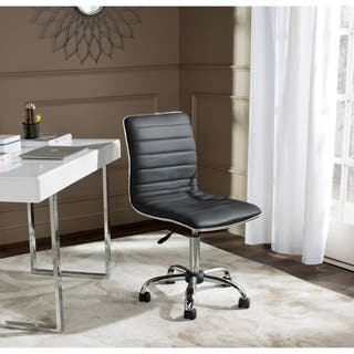Porthos Home Adjustable Lindsey Office Chair. Plywood Home Office Furniture For Less   Overstock com