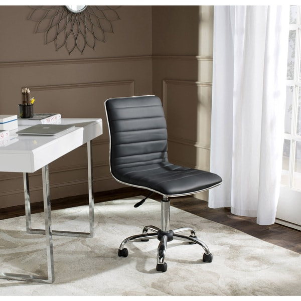 Porthos Home Adjustable Lindsey Office Chair. Opens flyout.