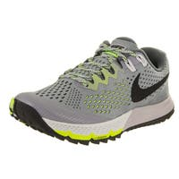 Nike Women's Air Zoom Terra Kiger 4 Running Shoe
