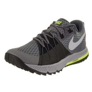 Nike Women's Air Zoom Wildhorse 4 Running Shoe