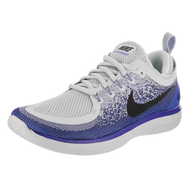 080a3dbd9ca6 Shop Nike Women s Free Rn Distance 2 Running Shoe - Free Shipping ...