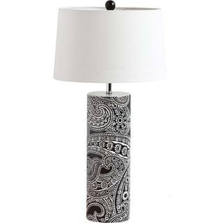 Black Table Lamps Shop The Best Deals for Oct 2017 Overstockcom