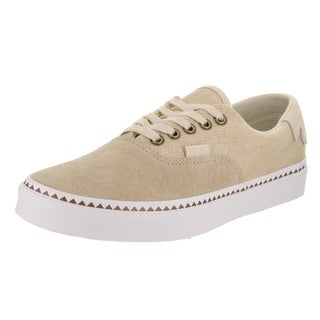 Vans Unisex Era 59 Native DX (C&S) Skate Shoe