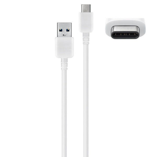 Sync Micro. Source · Samsung FAST CHARGE Type C USB Data Cable .