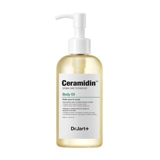 Dr. Jart+ Ceramidin 8.5-ounce Body Oil