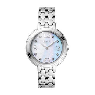 Reina V Women's 04841 Diana Watch