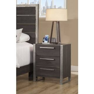 Sandberg Furniture Arts District Loft 2-Drawer Nightstand|https://ak1.ostkcdn.com/images/products/16740419/P23052327.jpg?impolicy=medium