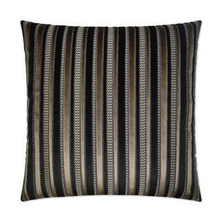 Van Ness Studio 2521 Simpson Decorative Throw Pillow