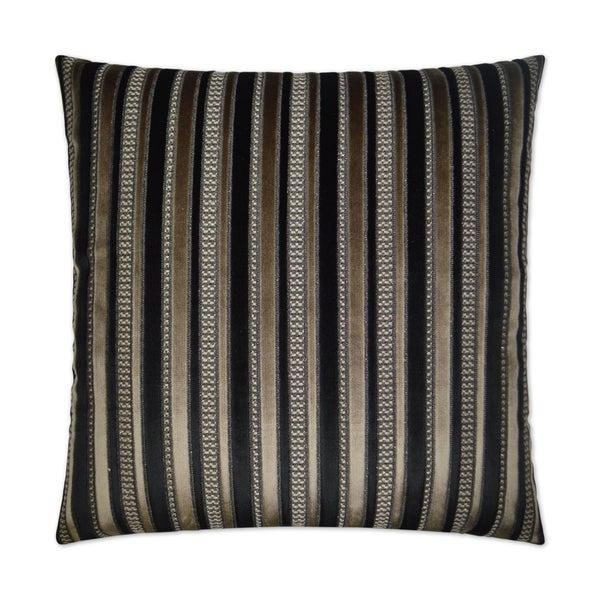 Van Ness Studio 2521 Simpson Decorative Throw Pillow