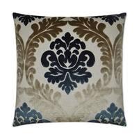 Van Ness Studio 2519 Madelaine Decorative Throw Pillow